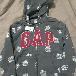 Gap Youth Hoodie